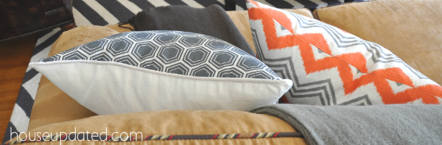 gray pillow 2