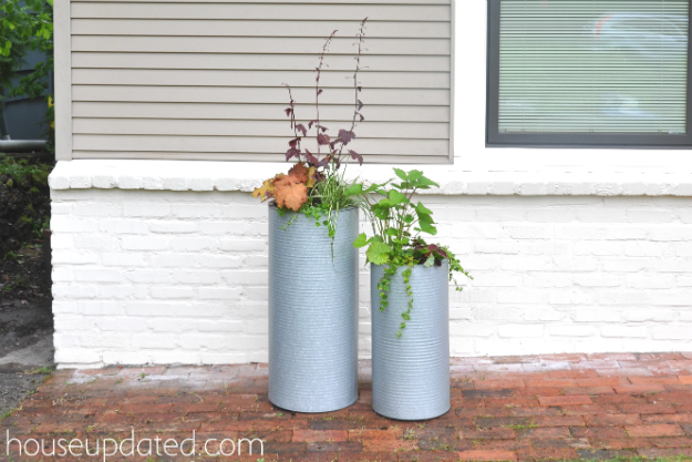 industrial planter 2