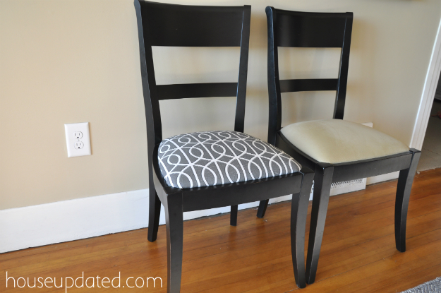recover dining chair 6