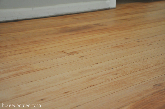 refinished floors2