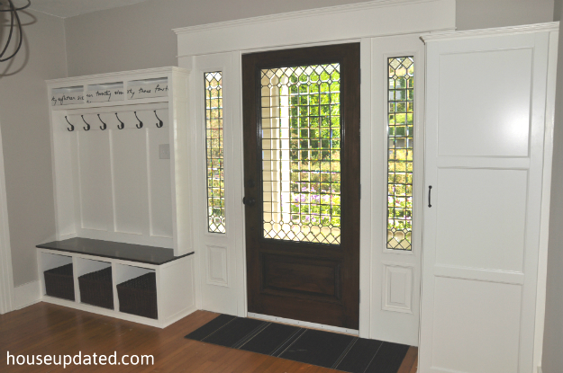 entry storage built-ins