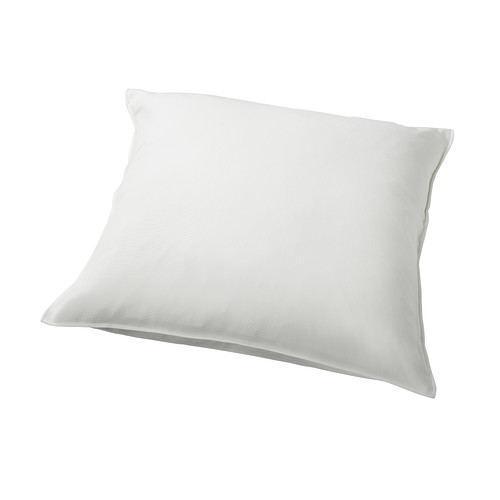 gurli-cushion-cover__0175024_PE328488_S4[1]