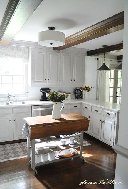 Kitchen Semi Flush Mount Ceiling Lights Kitchen.xcyyxh,