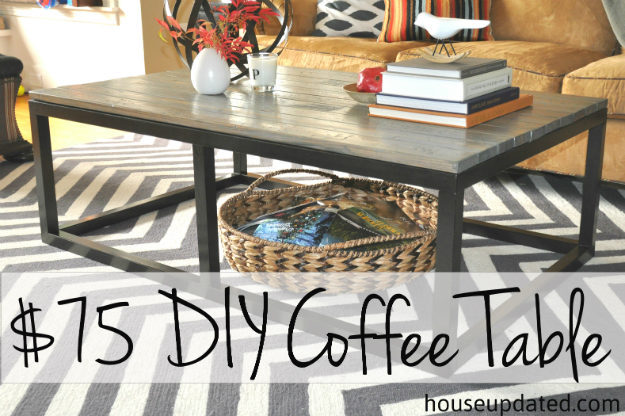 Pdf Diy How To Build A Glass Coffee Table Download Homemade Wine Rack Design Woodguides
