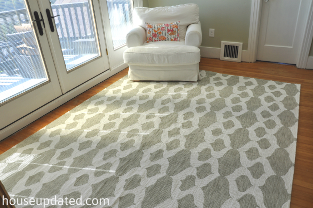 new master bedroom rug rugs usa round up house updated