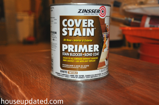 How To Paint Glossy Wood Furniture Sanding Glossy Wood Furniture Oil Based  Primer For Glossy Wood ...