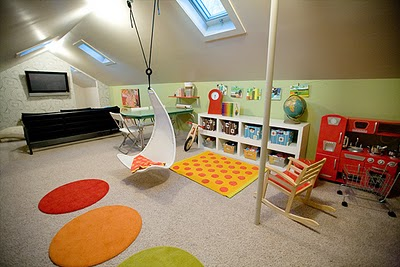 playroom1[1]