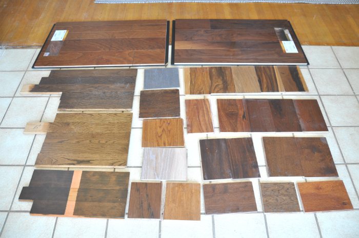 Hardwood Floor Samples hardwood floor protectors Hardwood Floor Samples