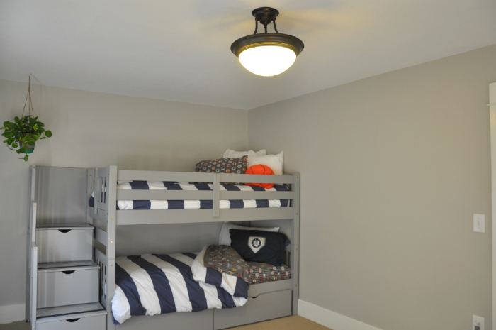 Boys Light Fixture Light Fixtures