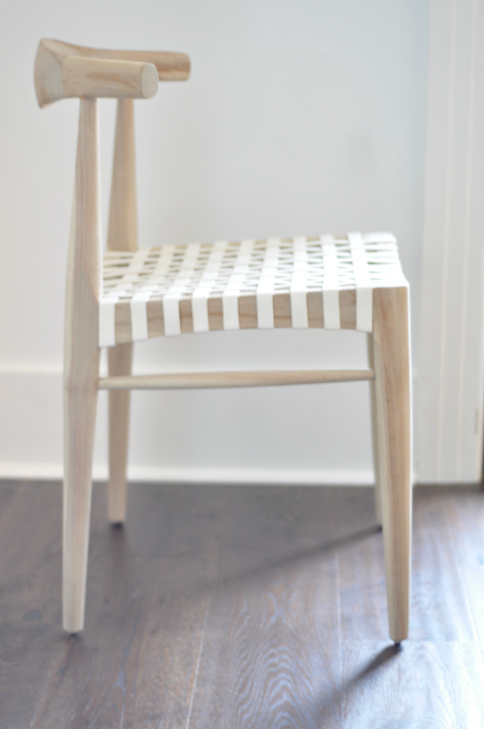 ORC: Dining Room - Chairs and Stuff (Week 5, Spring 2015) - House ...