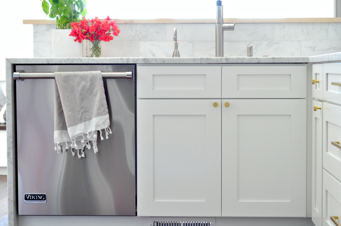 RTA Kitchen Cabinets Review – Pros and Cons
