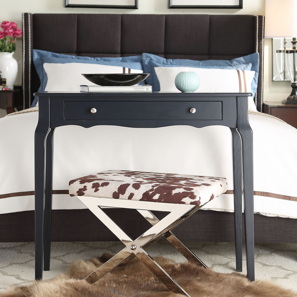 INSPIRE-Q-Daniella-1-drawer-Wood-Accent-Console-Sofa-Table-2fe80bae-6100-41e3-9fe9-3247fa801fab_600[1]