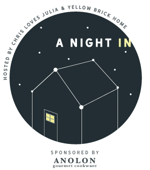 a-night-in-anolon