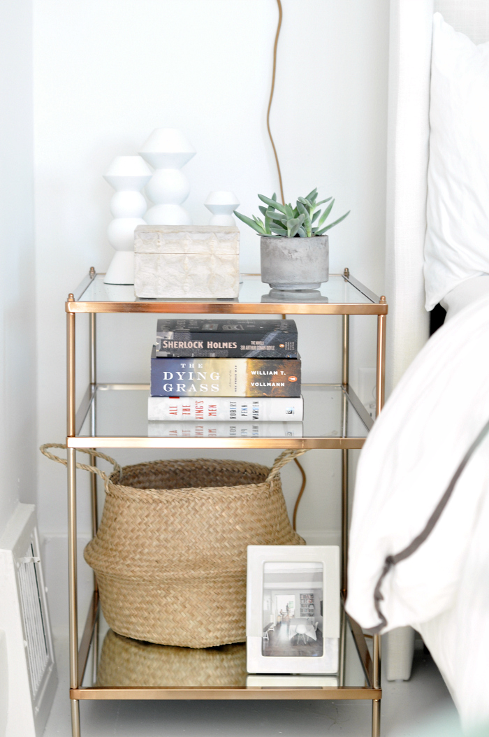 brass-glass-nightstand