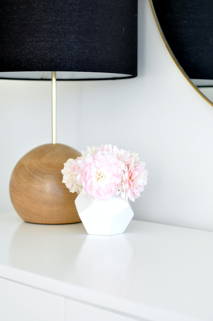 rejuvenation-lamp-pink-dahlias