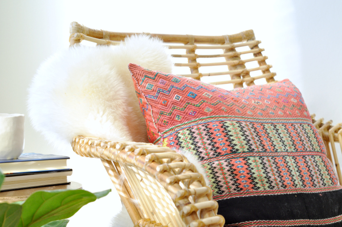serena-lily-chair-rattan-woven-home-pillow