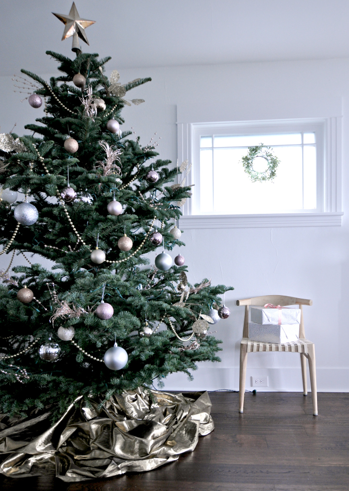 simple-live-christmas-tree