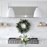 Christmas 2016: Meaningful Holiday Home Tour